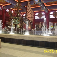 Fn_005_Ibn_China